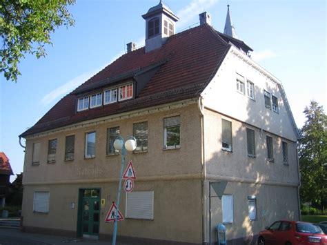 wann wurde der 1 fc köln gegründet gc23xn1 historischer ortsrundgang rommelshausen multi