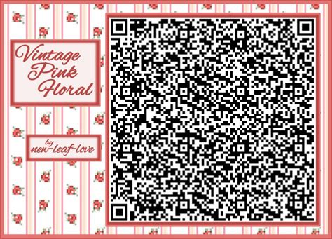 design home cheats uk 1000 images about animal crossing new leaf qr codes that