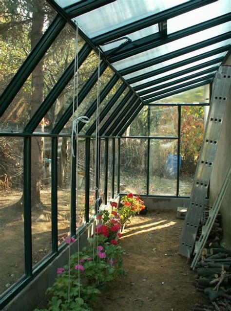greenhouse room addition greenhouse photo gallery canada greenhouses and greenhouse kits