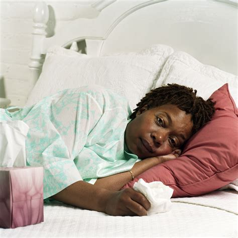 sick in bed images flu archives livewell online magazine archive livewell