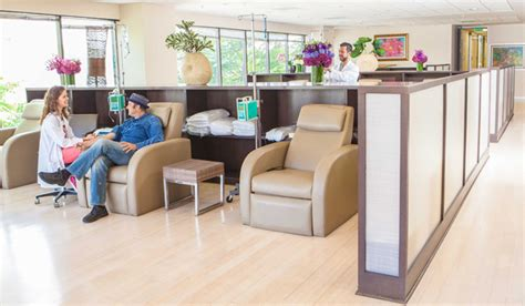 Treatment Facilities That Specilize In Detoxing After Chemotherapy oncology specialists los angeles chemotherapy los angeles