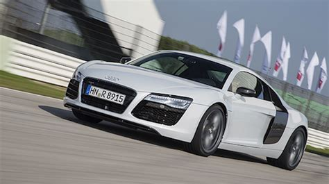 iron 3 audi 2014 audi r8 delivers more power for iron 3