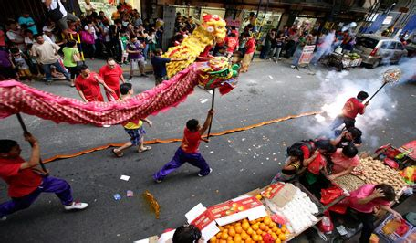 manilas binondo celebrates chinese  year emirates