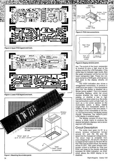 transistor pengganti bd140 inductors maplin 28 images inductor current rating 28 images inductor current rating images