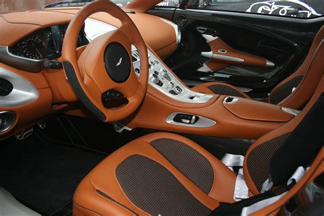Aston Martin One 77 Interior by Original File 2 816 215 1 880 Pixels File Size 1 01 Mb