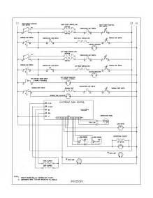 ge electric range wiring diagram wiring diagram schematic