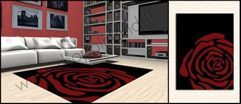 tappeti low cost on line tappeti per la cucina low cost arreda il soggiorno con i