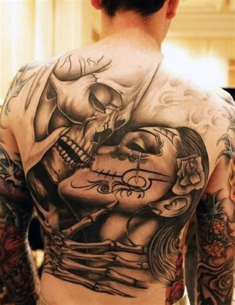 dia de los muertos tattoos tattoo collections