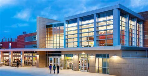 shippensburg university housing ceddia union building at shippensburg university stv
