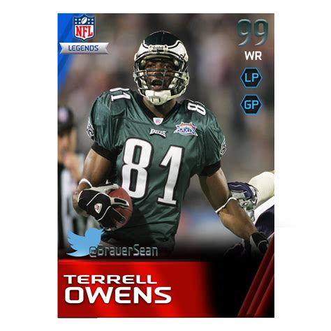 mut 17 card template custom card templates graphics topic madden nfl