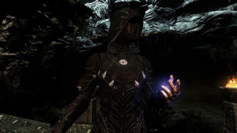 skyrim mod game freezes nightingale おすすめmod順 skyrim special edition mod データベース