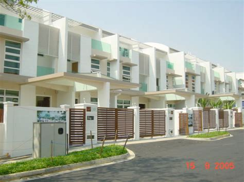 perpetual contractors completed projects