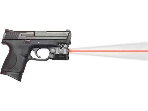 viridian c5l laser sight 100 lumen tactical flashlight sub