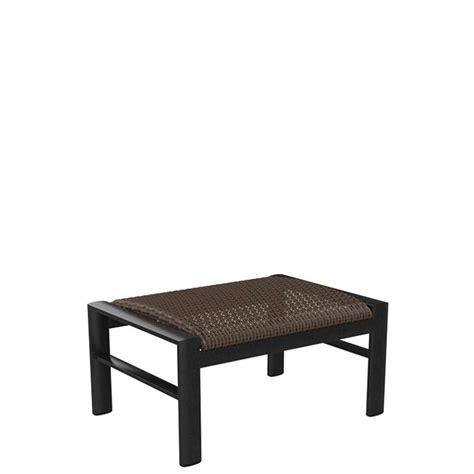 ottoman pdf ottoman pdf grafito ottoman 110 hoyos furnishings