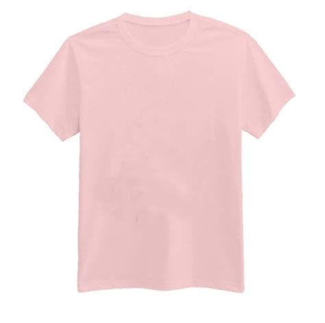Kaos Polos O Neck Warna Merah Cabe Ukuran Xl Cotton Combed 20s kaos polos warna pink muda oblong pink muda lengan