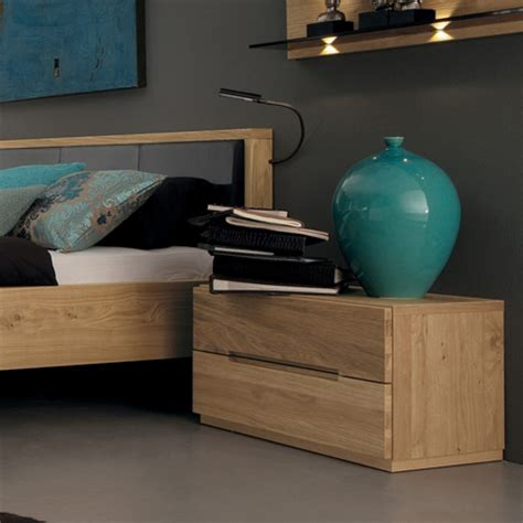 cool bedside table ls bedside table ls bedside table ls br 02 furniture
