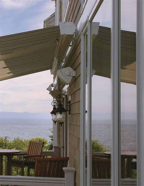 awning in a sentence retractable awnings ch s awning