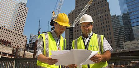 design engineer jobs berkshire engineering architecture jobs