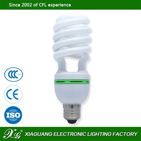 Cheapest Place To Buy Led Light Bulbs China E27 Fluorescent L Led Bulb Light Cfl Bulb Energy Saving L Buy E27 Fluorescent L