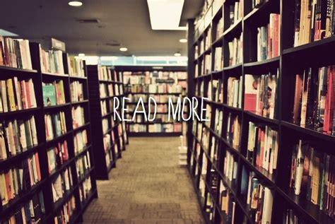 read books read more reading photo 34418229 fanpop