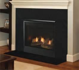 Majestic Fireplace Mercury Gas Fireplace By Majestic