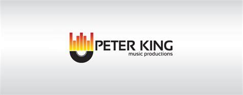 design a music logo 50 music logo design inspiration and ideas music logos