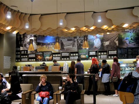 Interior Design Jobs Dc Starbucks Coffee Ispira Blog