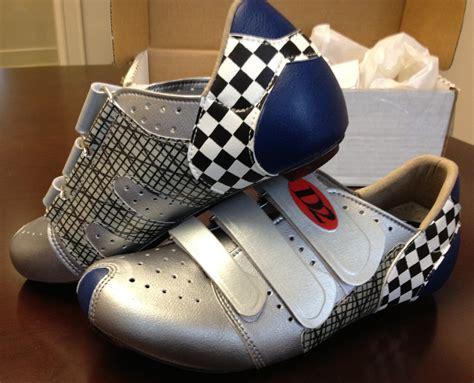 d2 shoes d2 shoes fitness
