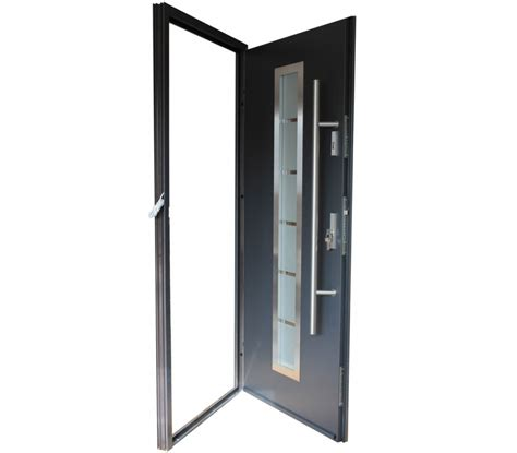 exterior steel doors with glass front doors cozy steel front doors with glass steel