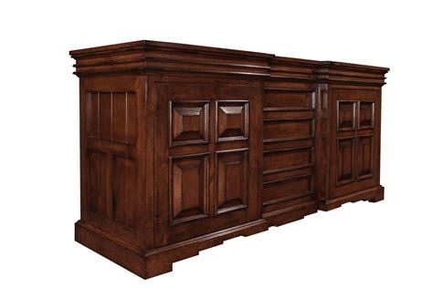 tv lift cabinets for flat screens flat screen tv lift cabinet furniture cabinet tronix