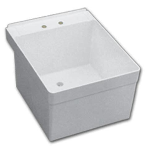 drop in mop sink florestone utility sinks 20wm