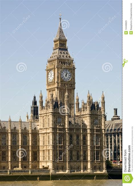 download houses of parliament and big ben london uk europe big ben houses of parliament london stock photos image