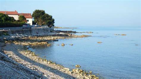 aquavision glass boat catamaran umag hotel zlatna vala prices reviews umag croatia