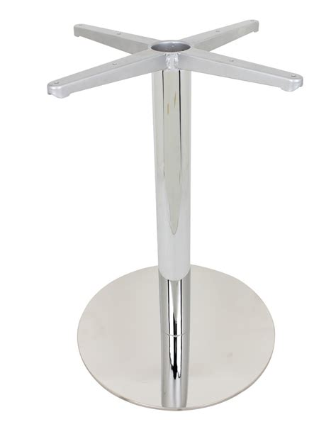 stainless steel table base bp450wl china stainless steel