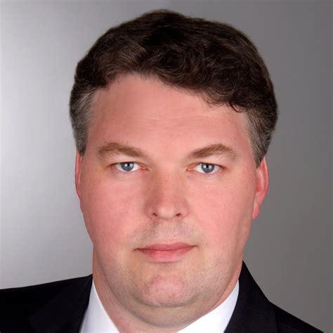 royal bank of scotland frankfurt m 246 nning interim transaction manager the royal