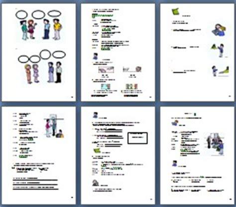 libro de telesecundaria de ingles de 2 grado 2016 edudescargas libros de ingl 233 s telesecundaria traducidos