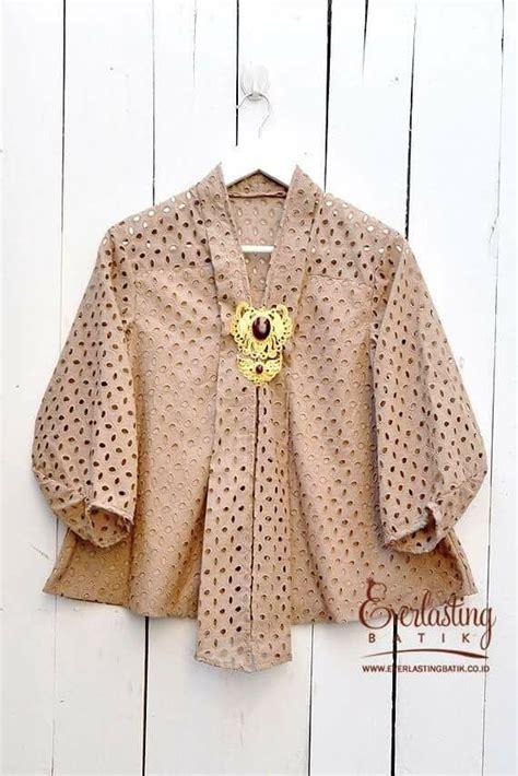 Celana Kulot Dini blus s fashion pinte