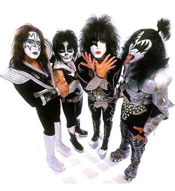 vire kiss kiss chroniques biographie infos metalorgie