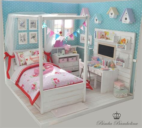 dollhouse xoxo reviews 312 best images about stuff on