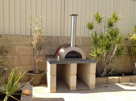 chiminea adelaide pizza ovens for sale electric pizza oven peo6a ceramic