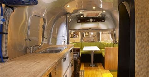redo home design nashville cool airstream remodels airstream design within reach