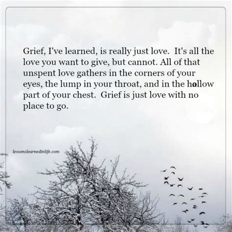 lessons from loved ones in heaven how to connect with your loved one on the other side to heal from loss books lessons learned in lifegrief is lessons learned in