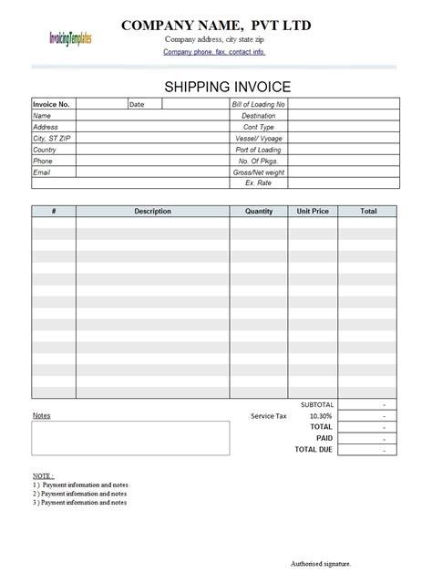 Google Drive Invoice Template Invoice Template Ideas Drive Invoice Template