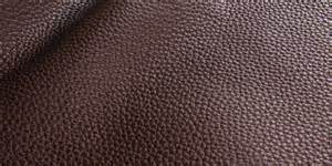 Steps to identify full grain leather ozapato