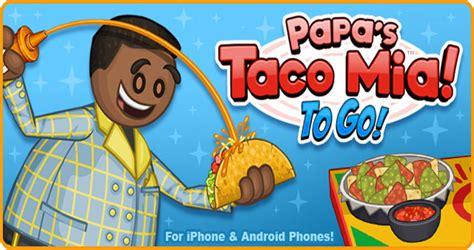 juegos de cocina para jugar gratis juegos de cocina gratis juegoscom 5 de los mejores juegos
