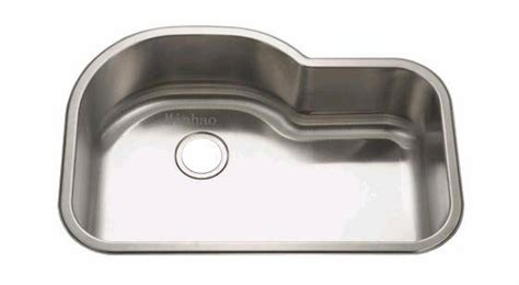 Kitchen Single Bowl Sink Stainless Steel Kitchen Sinks Undermount Single Bowl Id 3711775 Product Details View
