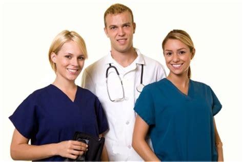 mobilita oss mobilit 195 volontaria per 40 oss professioni sanitarie lavoro