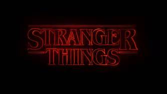 Stranger Things: 5 biggest WTF moments from Season 1