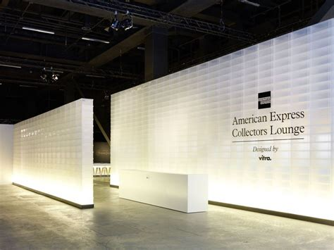 booth design miami 17 best images about booth and exhibitions on pinterest
