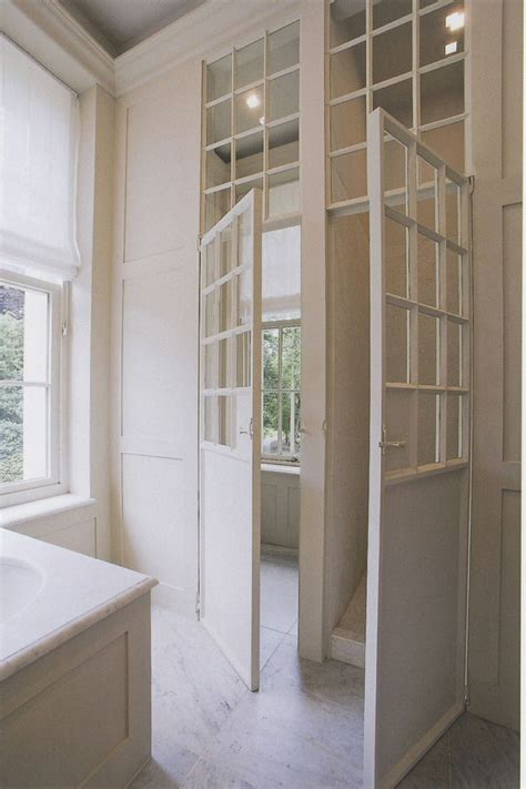 Interior Glass Doors White 6 Panel White Interior Doors 187 Design And Ideas